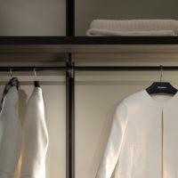 Гардеробная система Dress bold