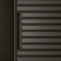 Межкомнатная перегородка Rimadesio Stripe